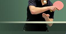 teaser_tischtennis_01